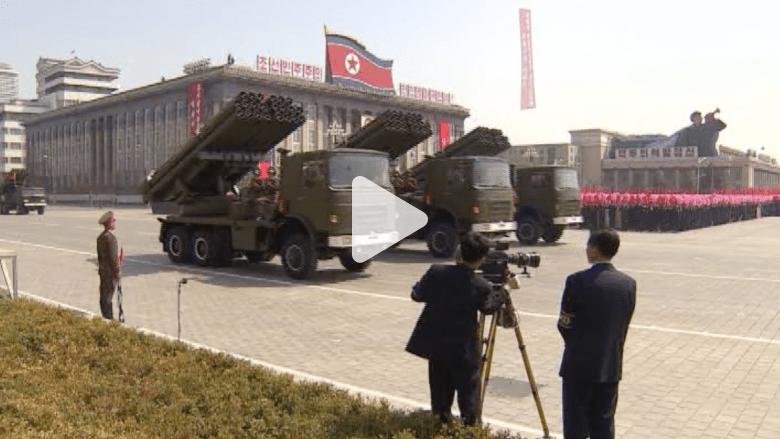 """بالفيديو.. كوريا الشمالية ترد على اتهامها بقرصنة سوني وتهدد بـ""""عواقب وخيمة"""""""