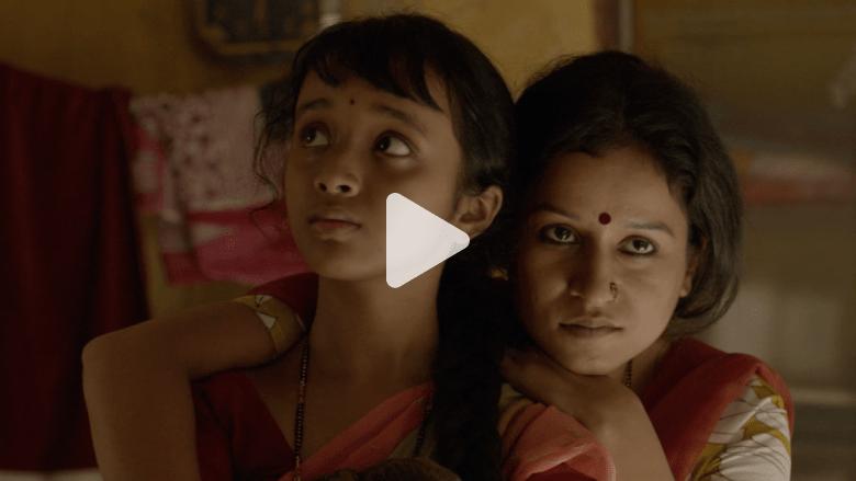 """فيلم """"sold"""" في هوليوود يعرض معاناة ضحايا الاتجار بالبشر للاستغلال الجنسي"""