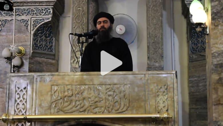 كيف تأسس تنظيم داعش على مرأى من السجانين الأمريكيين في العراق؟