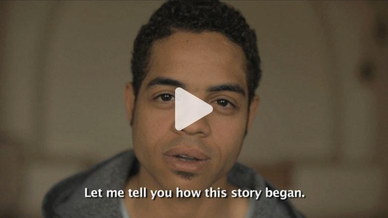 رسالة الثورة المصرية لا تزال حية