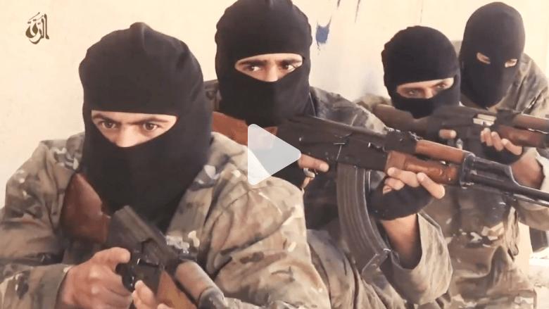 جردة حساب للحرب على داعش.. نشاطه انحسر.. 3000 غربي بصفوفه وتهديده مستمر