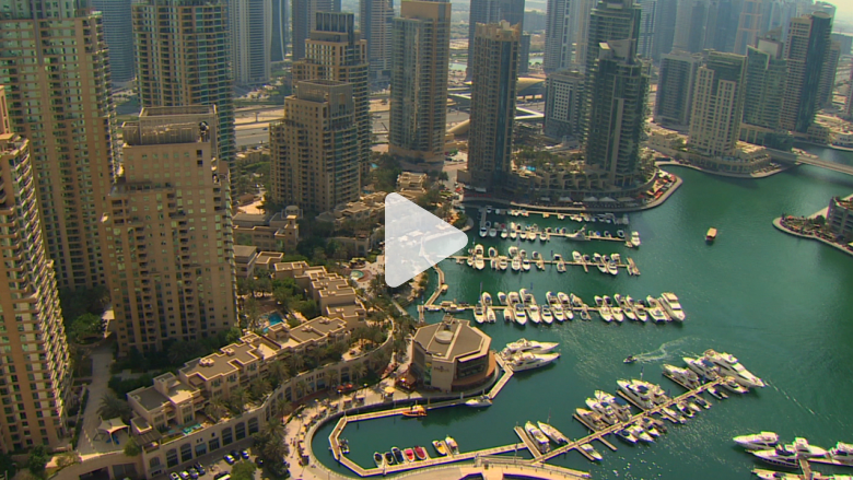 مع قدوم رياح التغيير.. هل يمكن أن تمنع دبي انهيار سوق عقاراتها؟