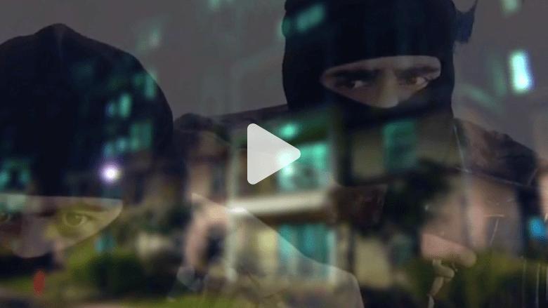كيف يكون العمل داخل خلية إرهابية نائمة؟ وما هو سبب خطورتها؟