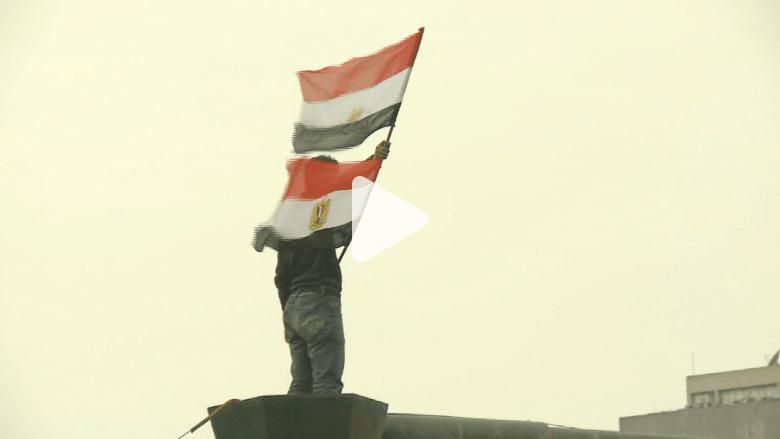 مصر بعد 4 أعوام على الثورة: أحلام كبيرة وتغيير محدود.. وقبضة الأمن حديدية