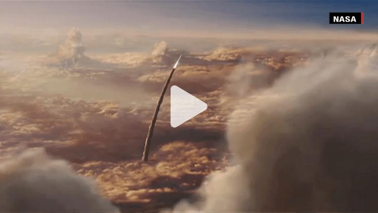 هل نشهد حقا سفر البشر إلى المريخ في هذا القرن؟