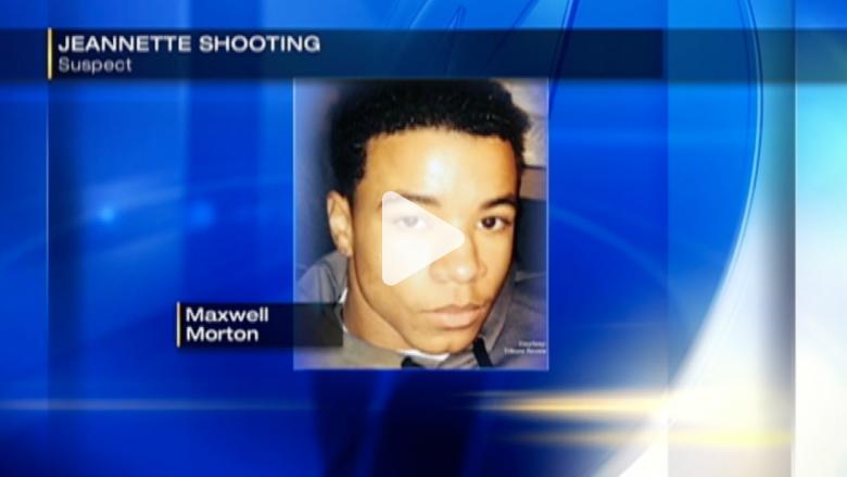 شاب يقتل صديقه ويلتقط صورة سيلفي مع جثته!