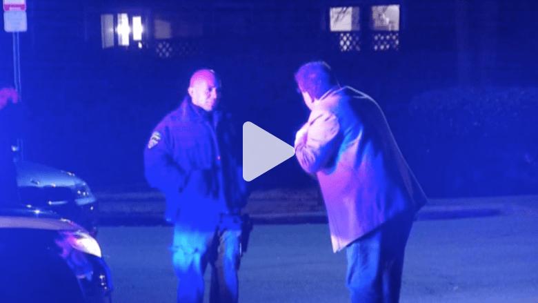 جريمة بلا شهود.. ضحاياها 3 طلاب مسلمين بجامعة كارولاينا الشمالية