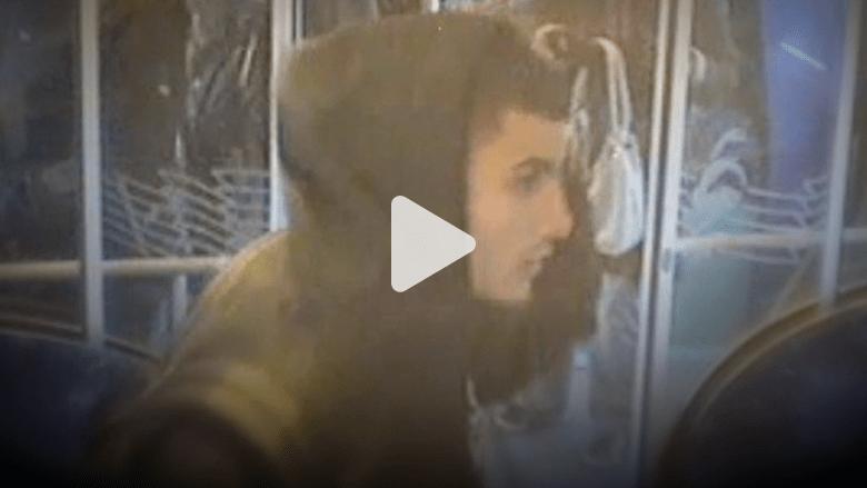 من هو عمر عبدالحميد حسين منفذ هجوم كوبنهاغن؟