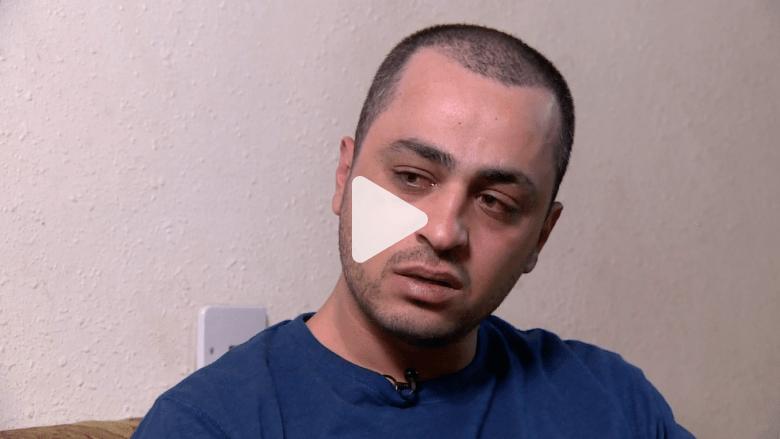 عائلة الشاب محمد مسلم من عرب إسرائيل تتحدث لـCNN: ابننا ليس عميلا وداعش أغروه بالمال والنساء