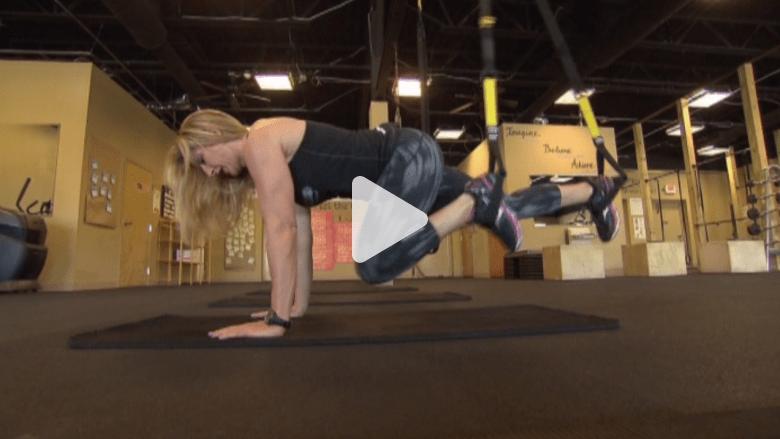 بالفيديو.. تمارين رياضية للحد من التهاب المفاصل الروماتزمي