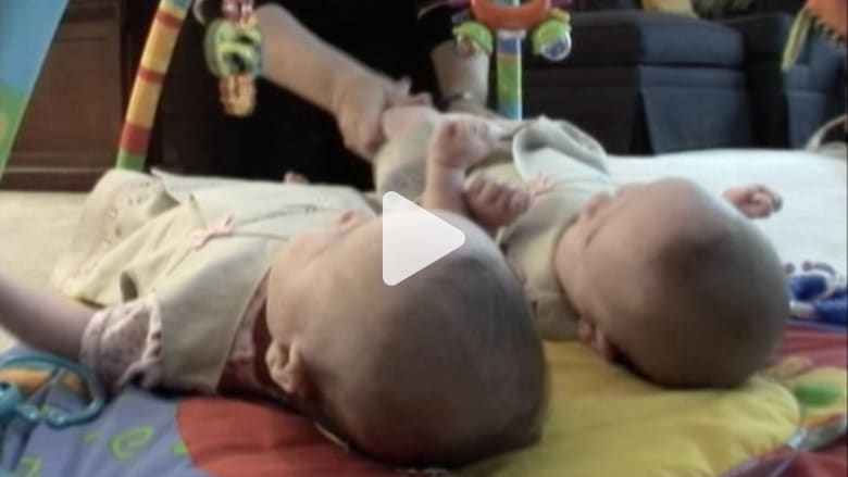 بالفيديو.. عنصر المفاجأة يساعد الأطفال على التعلم