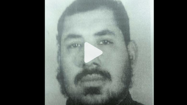 """بالفيديو.. الداخلية المصرية تؤكد مقتل مؤسس تنظيم """"أجناد مصر"""" في عملية أمنية غرب القاهرة"""