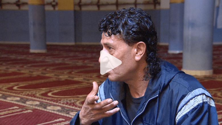 قصص مهاجرين هربوا من الموت في البرِّ و البحر