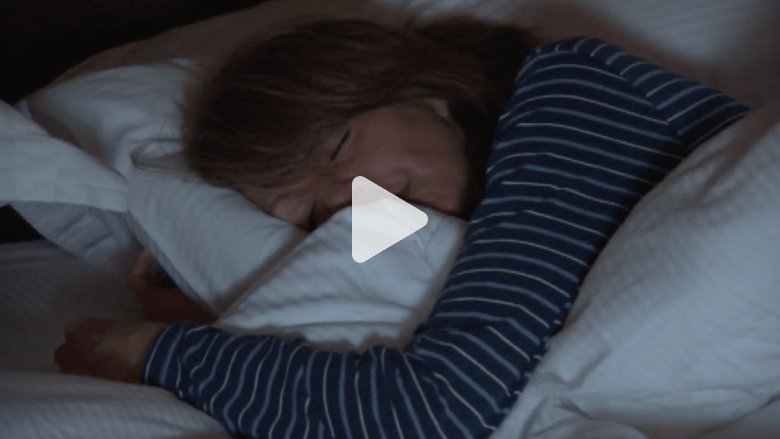 النوم حليفك في المعركة مع الوزن الزائد .. وهرمونان مسؤولان عن الشهية