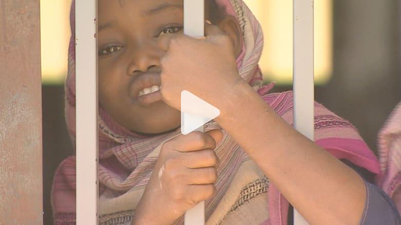 ليبيا عتبه الحالمين بأوروبا .. بين تدمير المراكب والسجن وإجهاض الحلم