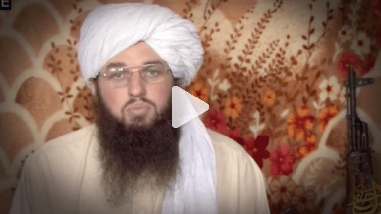 بالفيديو .. آدم غدن.. من أمريكي حفيد ليهود إلى أخطر عناصر القاعدة