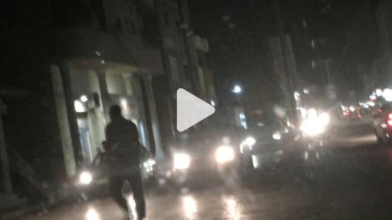 بالفيديو.. كاميرا CNN تجول سراً بين خبايا مهربي البشر في ليبيا