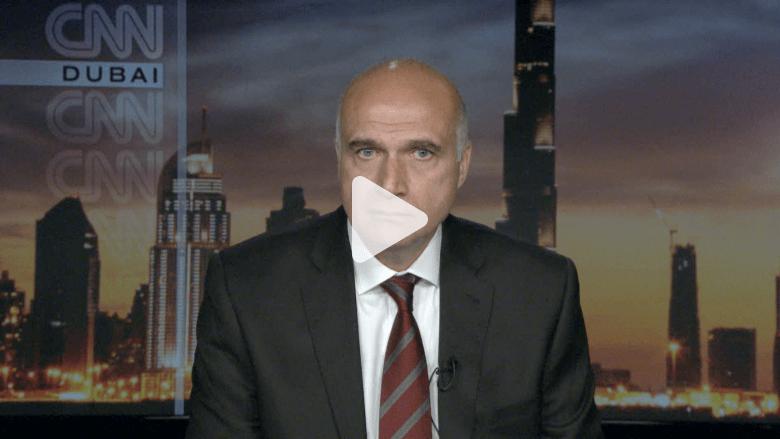 وزير السياحة المصري لـCNN: الوضع الأمني مطمئن ونهدف لجذب 20 مليون سائح في 2020