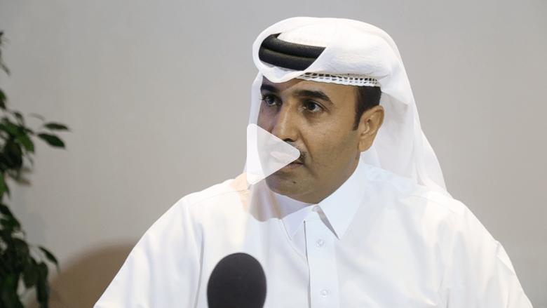 رئيس الهيئة العامة للسياحة في قطر لـCNN: نسعى لتقليل الاعتماد على النفط..وتشجيع السياحة