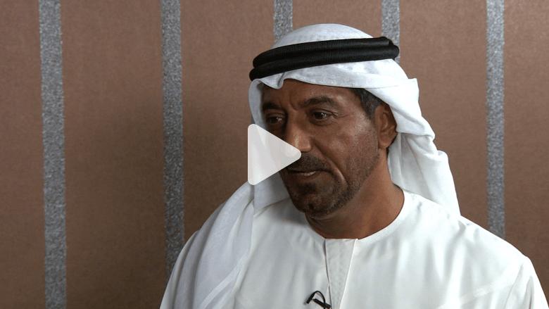 الشيخ أحمد بن سعيد آل مكتوم: نعمل وفقاً للقانون ولانتمنى تحرك البيت الأبيض