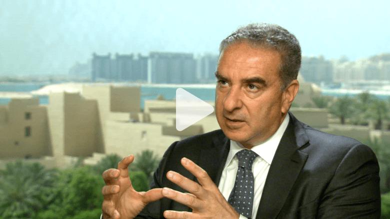 وزير السياحة اللبناني: لم نعد بلد مواجهات ونأمل عودة الخليجيين.. ولا تضخيم للإجراءات بحق لبنانيين
