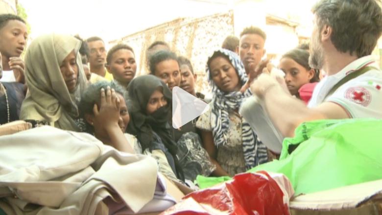 إيطاليا تعاني وحيدة أمام موجة الهجرة غير الشرعية