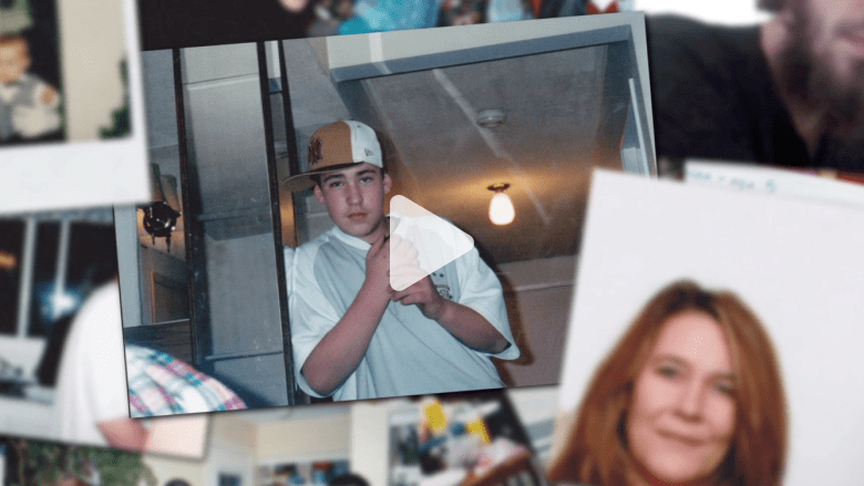 كندية خسرت ابنها بالقتال مع داعش تتحول مستشارة لإنقاذ الشباب