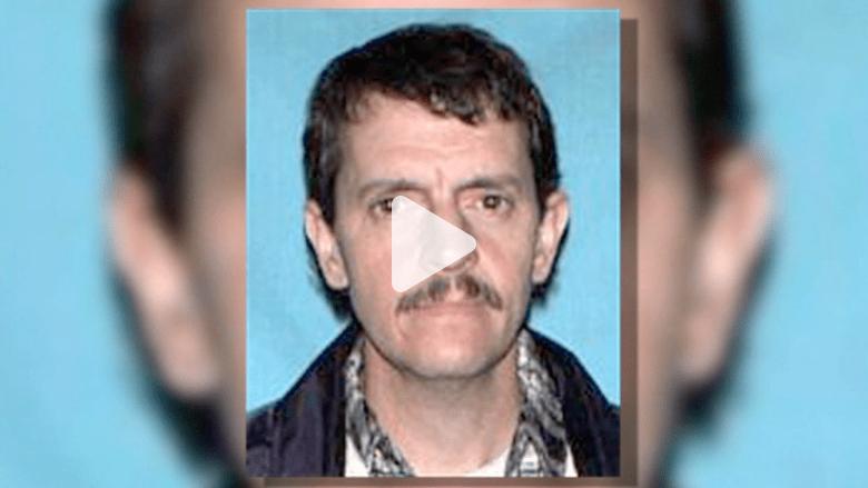 أمريكا: انتهاء رعب سببه خاطف احتجز شابة بصندوق واغتصبها لأشهر