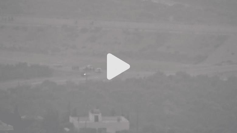 """فيديو """"جيش الفتح"""" للسيطرة على أريحا.. هروب الجيش السوري وإعدام 13 من جنوده وأنصاره"""
