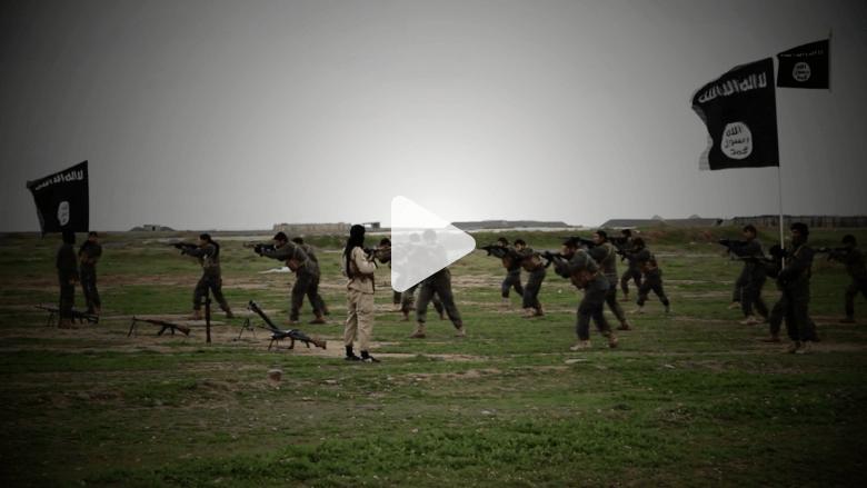 أمريكا.. داعش يطور استراتيجيته في التجنيد ويشفر الاتصالات