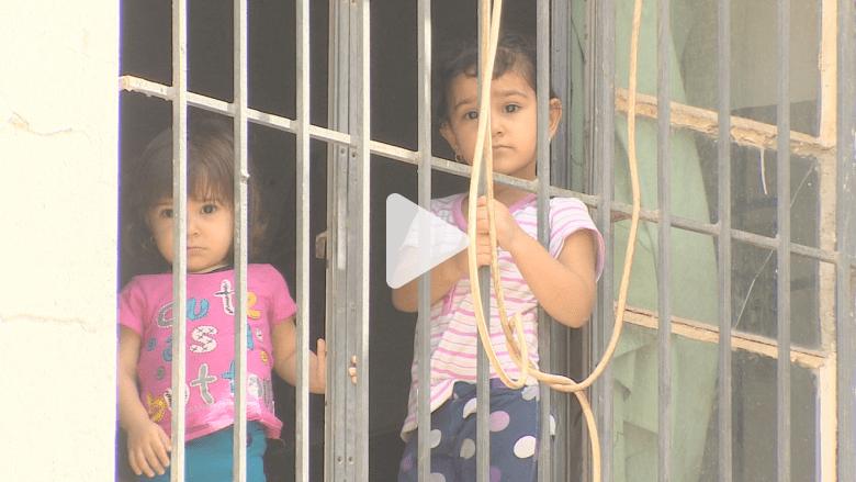 عام على سقوط الموصل في قبضة داعش.. هل يعود اللاجئون إلى منازلهم؟