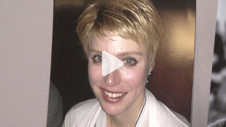 شاهد.. انتحار معلّمة متحولة جنسياً بعد مضايقتها لـ10 سنوات