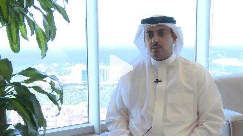 المعاودة لـCNN: تلقينا 908 تظلمات ضد منسوبي الداخلية البحرينية.. وتوصية نشر كاميرات بالسجون طبقت