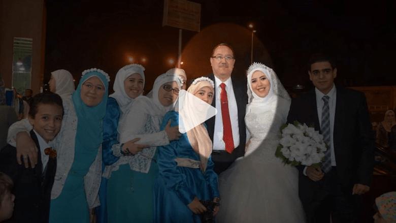 بالفيديو.. قصة مصري اختفى 34 يوما تلخص معاناة أسر المفقودين