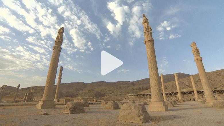 بين مسجد المُلك وقصر كريم خان.. كيف ستقنع إيران السياح بزيارتها؟