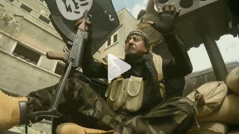 """مخرج سيلفي أوس الشرقي لـCNN: هُددنا بـ""""جز الرقاب"""" بعد حلقة داعش.. لا نهاجم الإسلام ولا أبعاد طائفية"""