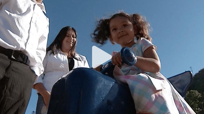 شاهد.. دعوى قضائية بعد ولادة سيدة إثر حصولها على مضاد للأنفلونزا بدل حقنة لمنع الحمل