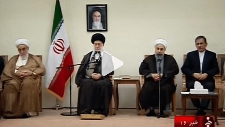 قيادي ديموقراطي يرفض الإتفاق مع إيران: نظامها بشع يمول الحوثي وحزب الله
