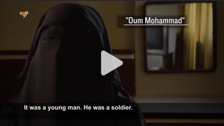 بالفيديو: امرأتان جريئتان تخاطران بحياتهما لتصوير طبيعة العيش تحت سيطرة داعش في الرقة