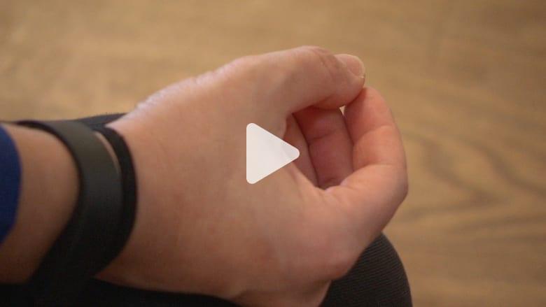 بالفيديو: 5 خطوات بسيطة للتخلص من التوتر في حياتك اليومية