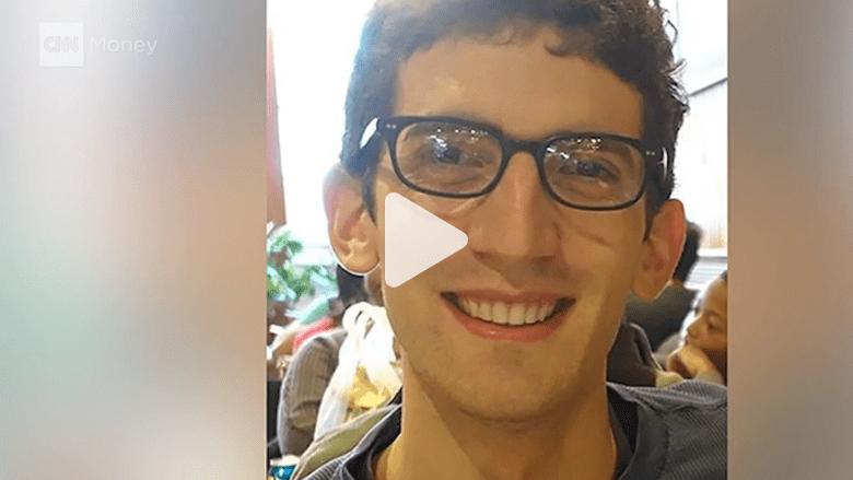بالفيديو: كيف تصنع تقويم أسنان رخيصا بنفسك؟