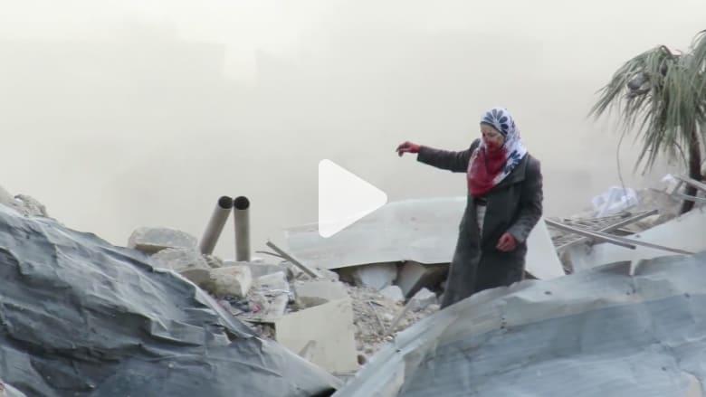 غوغل تكشف حقائق حول استخدام محرك بحثها حول سوريا خلال السنوات الخمس الماضية