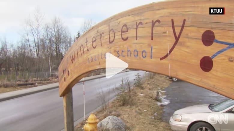 بالفيديو: تلميذات في الصف الأول يخططن لقتل زميلهن