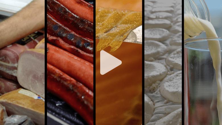 ما هي بكتيريا الليستيريا.. وهل هي قاتلة؟