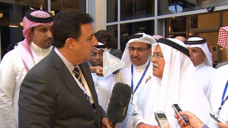 علي النعيمي رجل النفط الأقوى يغادر وزارة الطاقة السعودية.. تداعيات لقاء الدوحة وخطط الأمير الشاب