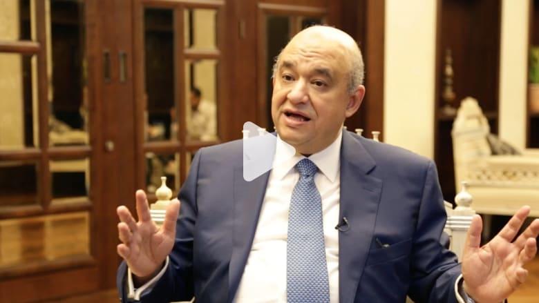 بعد سقوط الطائرة الروسية .. وزير السياحة المصري: نحارب الإرهاب ونشجع السياحة نيابة عن العالم