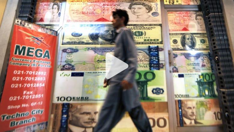 سامي سويلم لـCNN: البنوك الإسلامية تحتاج للانتقال من العواطف لمواجهة التحديات.. ورؤية 2030 فرصة وتحد لها