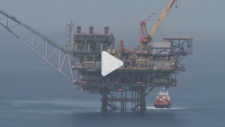 من الاستيراد إلى التصدير.. هل تصبح إسرائيل قوة إقليمية جديدة في الغاز والنفط؟