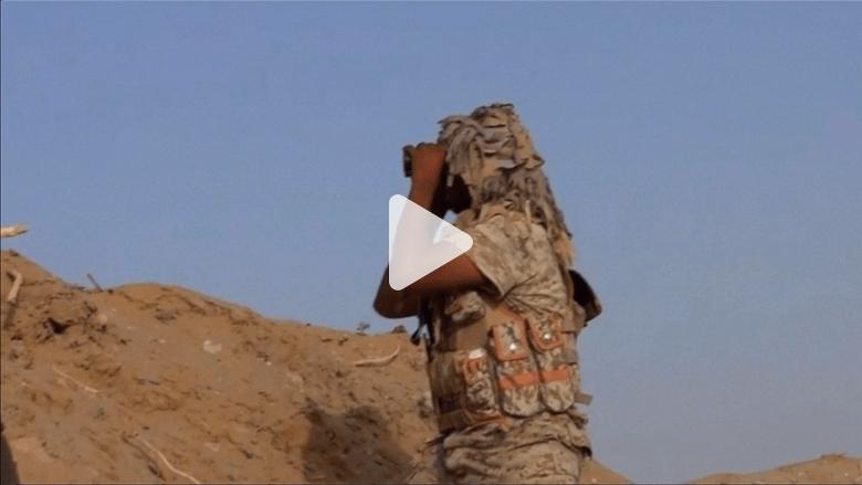 """بالفيديو: جدل واسع النطاق يلف تراجع كي مون عن إدراج السعودية والتحالف العربي على """"قائمة العار"""""""