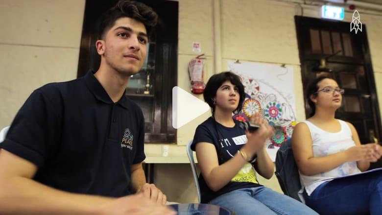 كورال السلام يجمع الفلسطينيين والإسرائيليين